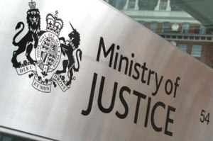 The Information Commissioner's Office (ICO) has served a £180,000 penalty on the Ministry of Justice over serious failings in the way prisons in England and Wales have been handling people's information