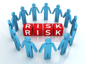 The Institute of Risk Management has launched its revised International Diploma in Risk Management to tackle complex real world risks