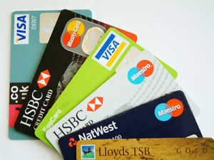 Card fraud rises, but as a proportion of spending remains flat at 7.4 pence for every £100 spent during the first half of 2014
