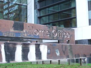 Despite increased resources and tougher powers, the Home Office has made slower progress than expected in managing foreign national offenders in the UK and in removing them to their home countries