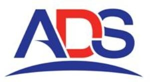 ADS Group is the UK trade organisation representing the aerospace, defence, security and space sectors