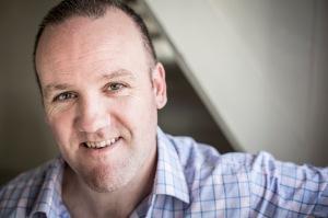 Bob Forsyth: managing director at MITIE TSM