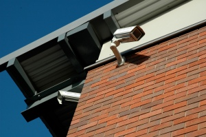 "The ICO has moved to warn CCTV operators that the use of surveillance cameras must be ""necessary and proportionate"""
