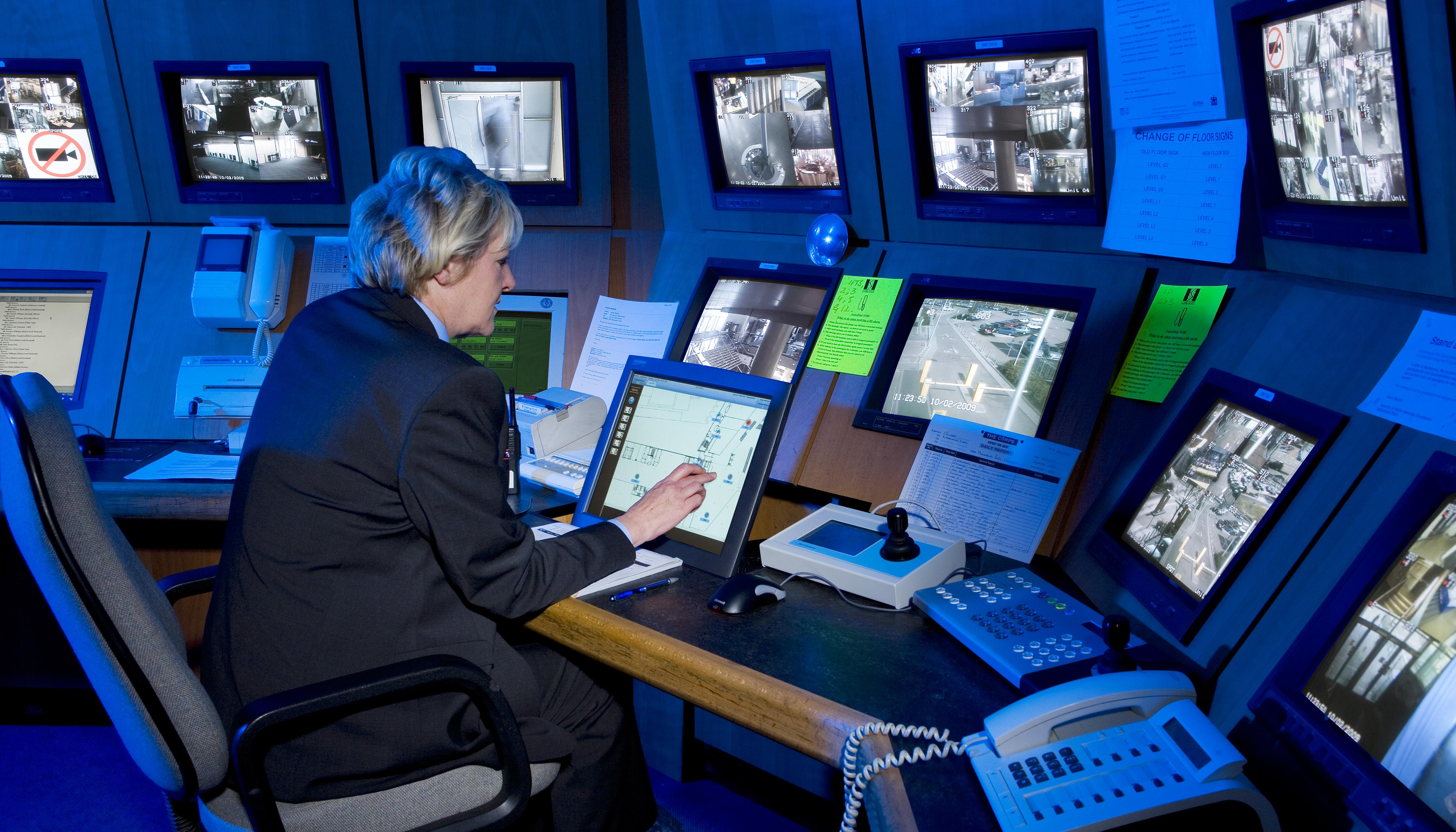 The Bsia Is Calling For Increased Engagement In Cctv Standards Development