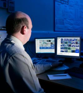 The Centre for the Protection of National Infrastructure has launched an interactive e-learning course for CCTV operators