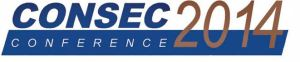 Consec 2014 was attended by over 150 delegates representing security solutions suppliers and end user organisations