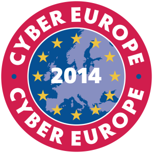 More than 200 organisations and 400 cyber security professionals across Europe join forces today during the first phase of ENISA's bi-annual cyber security exercise designated Cyber Europe 2014