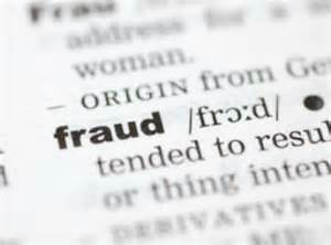 Data-driven identity crimes - ie frauds carried out using a victim's identity details to obtain new accounts or take over existing ones - accounted for over 45% of all the confirmed frauds identified in the first three quarters of 2014