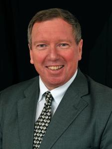 Jeff Little OBE: strategic advisor to the Board at MITIE TSM