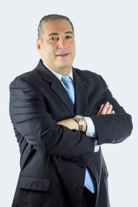 Joseph Grillo