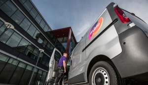 MITIE has won a prestigious FM contract with the BBC