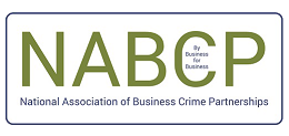 The new NABCP logo