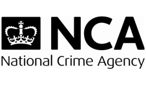 The National Crime Agency has achieved much in its first year of operation