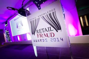 The Cardinal Group triumphed in several categories of the Retail Fraud Awards 2014