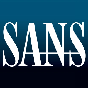 The SANS Institute believes that security awareness training must be given more importance as the likelihood of human error leading to a security breach increases
