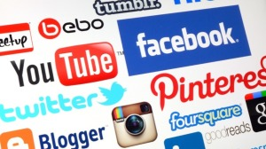 CIFAS is urging people to be aware in terms of the information they post on social media platforms