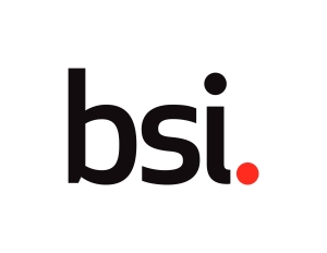 BSI has revised PAS 96