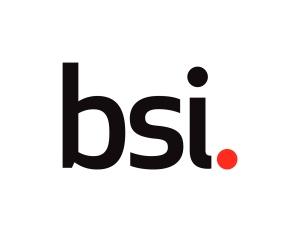 BSI has revised PAS 96