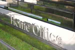 The Home Office has unveiled further plans for the Emergency Services Network