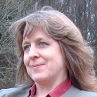 Lynn Watts-Plumpkin: director and general manager at IQ Verify