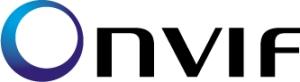 ONVIF hosted its annual Membership Meeting for 2014 via webinar