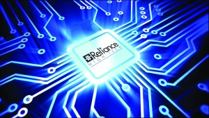 Reliance High-Tech specialises in the design, delivery and management of electronic security and remote monitoring solutions