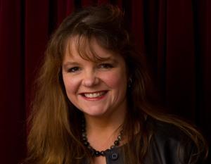 Sara Bullock: new role as business development director