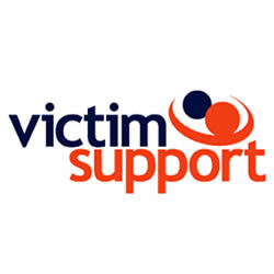 Victim Support is calling for all crime to be reported and accurately recorded