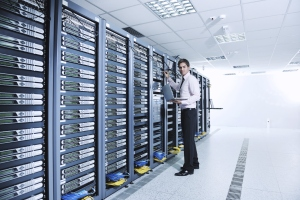 Rapid growth in social networking, Internet usage, electronic banking, paperless storage and modern IT services such as virtualisation and cloud computing means the UK's dependence on safe and secure data centres is paramount to the business continuity of corporations and infrastructures