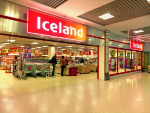 Tyco business ADT has been awarded a five-year extension to its existing contract with major UK food retailer Iceland