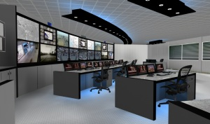 Intergrated Security Manufacturing (ISM) is set to show the latest version of its proven Genesys security management system at ISC West in Las Vegas