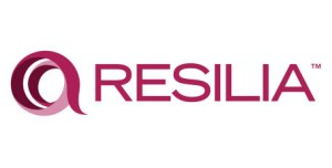The AXELOS RESILIA Best Practice Portfolio is designed to help businesses mitigate their cyber security risks