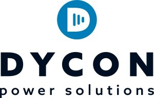 Dycon Power Solutions has launched a new website for end users