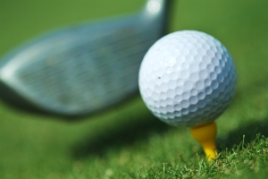 SSR Personnel's Charity Golf Day 2015 takes place on Monday 21 September in Chingford