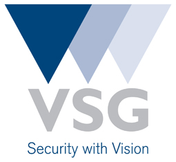 british security industry association thesecuritylion
