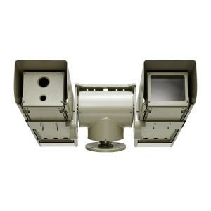 Evve Surveillance's LR325K camera