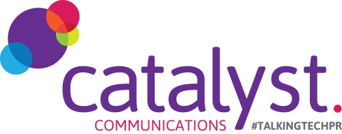 CatalystCommunicationsLogo