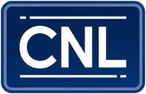 CNLSoftwareLogo