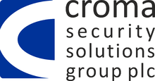CromaSecuritySolutionsGroupplcCorporateLogo