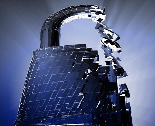 CyberPadlock1