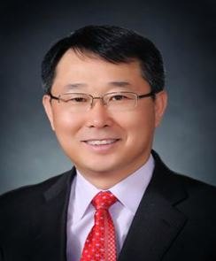 BobHwang