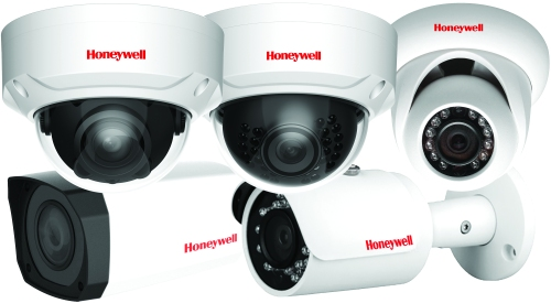 HoneywellProductGroup