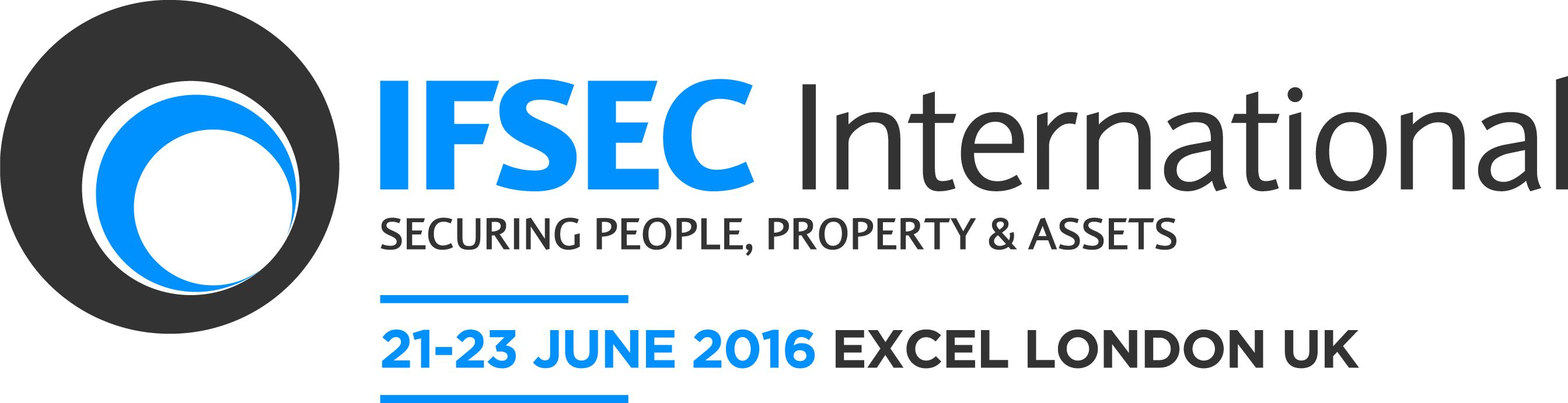 IFSEC2015_Logo