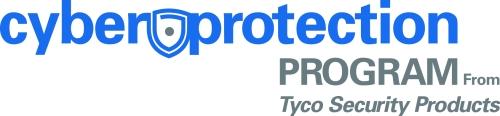 TSP_CyberProtectionProgram_ƒ