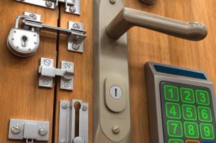 LocksmithApprenticeship