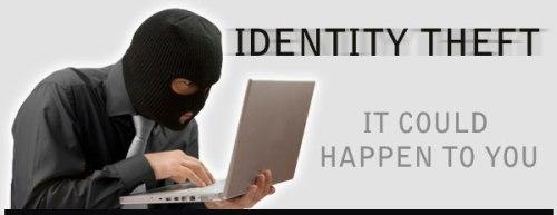 IdentityTheftNew