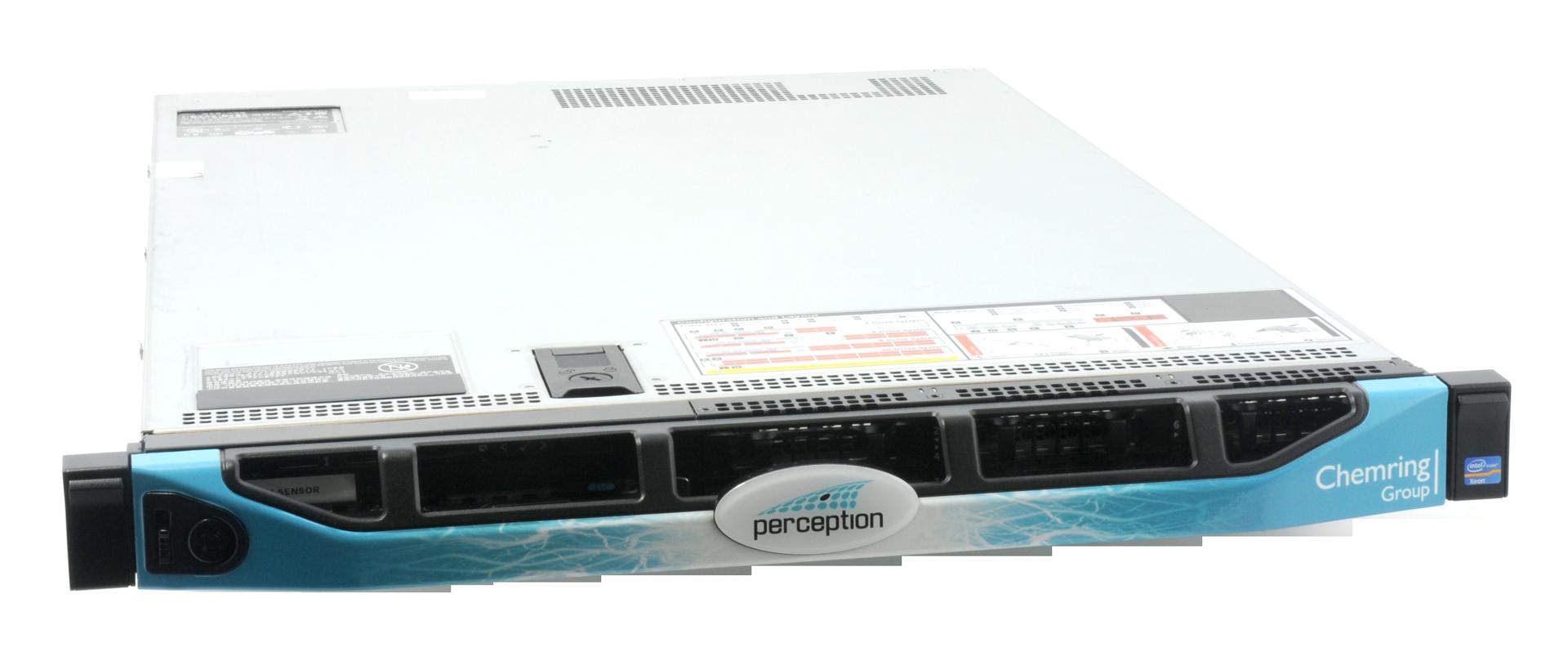 PerceptionSensor