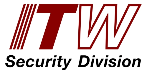 ITWSecurityDivisionLogo