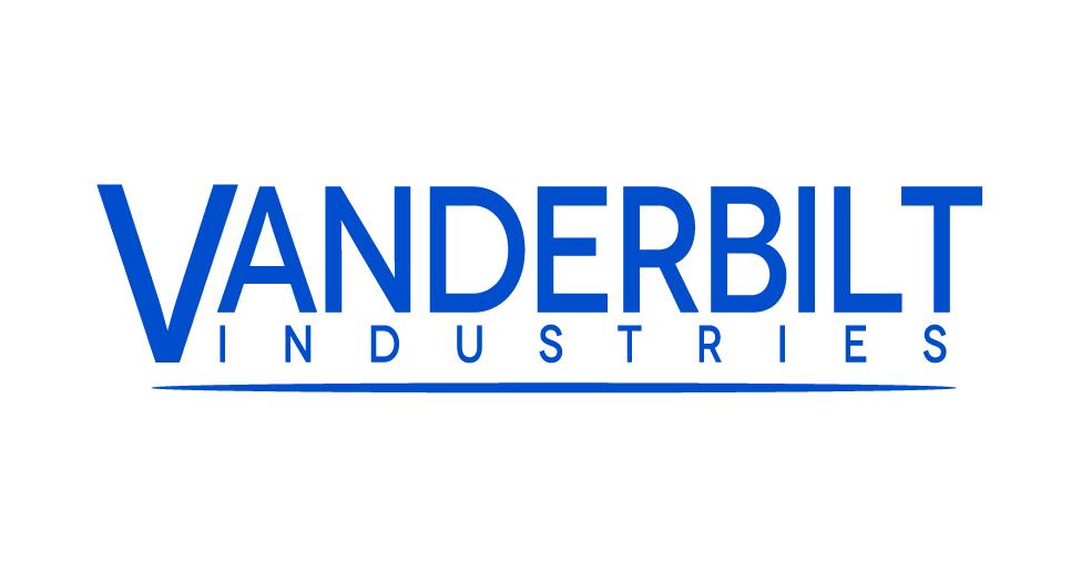 VanderbiltIndustries
