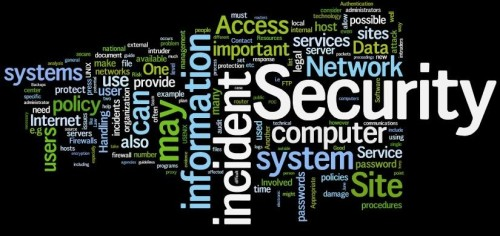 cybersecuritychallengeuk